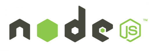 Node js, Socket io, and Redis: Intermediate Tutorial