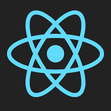 My talk on React